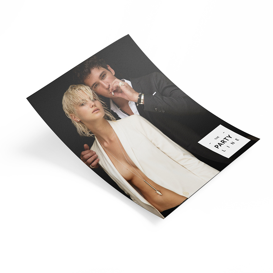 brochure-the-party-line-design-graphique-agence-karma-nice