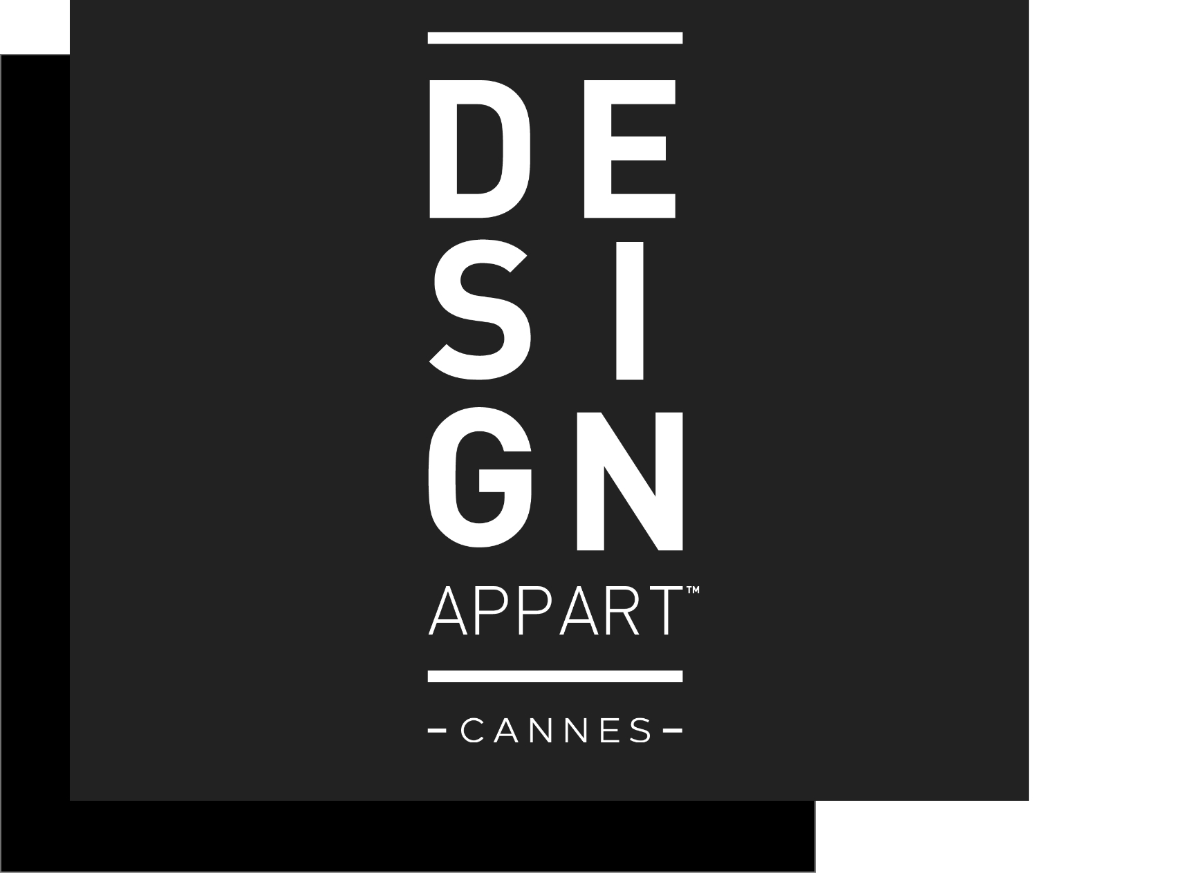 design appart cannes agence karma communication