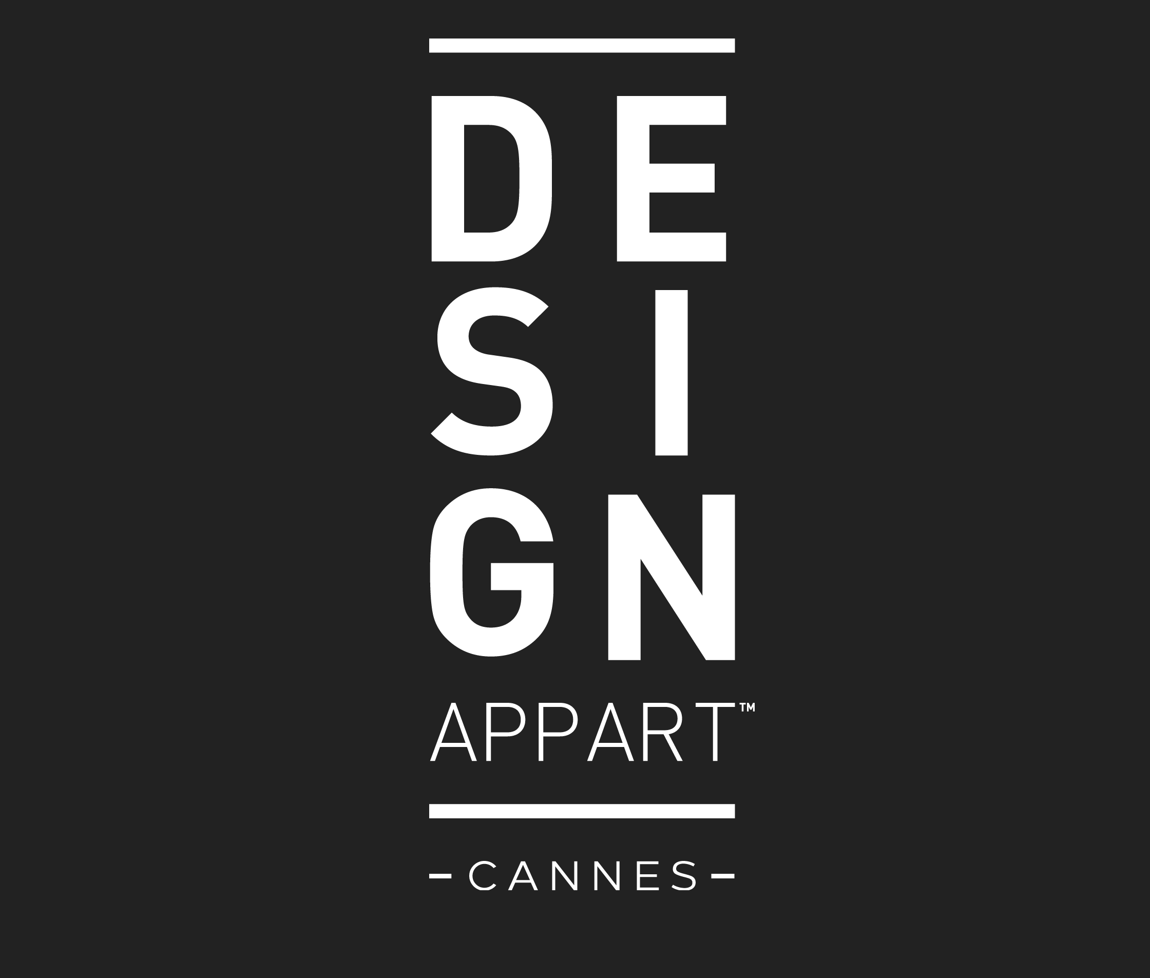 desing-appart-hotel-cannes-appartement-logo-footer