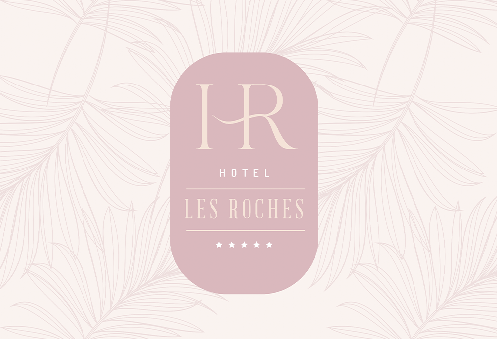hotel-les-roches-agence-karma-communication
